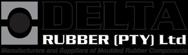 Delta Rubber